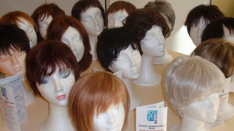 Causo preocupación la presencia de ciudadanos paraguayos que compraban pelo