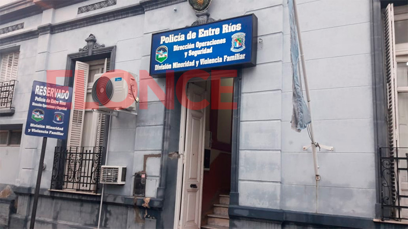 Localizaron a la joven de 17 años que estaba siendo buscada en Paraná