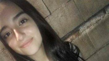 Buscan a una joven en Paraná