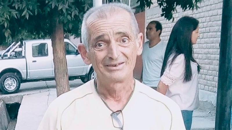 José Riera