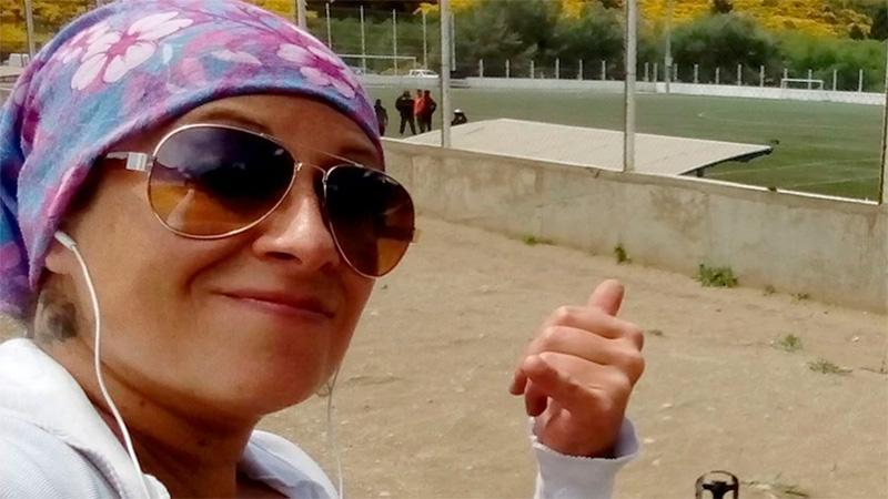 Valeria Coppa