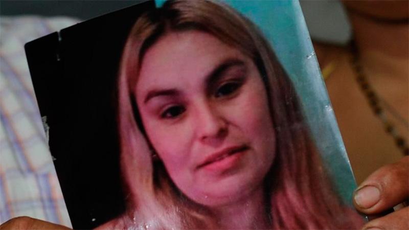 Sujeto quemó a su pareja embarazada y ambos murieron