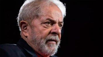 El consejo de Lula da Silva para Alberto Fernández si llega a la Presidencia