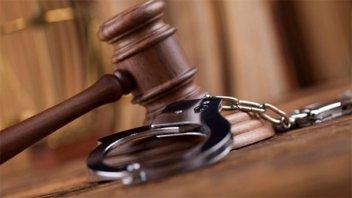 Entre Ríos participó en el Consejo Federal de Justicia