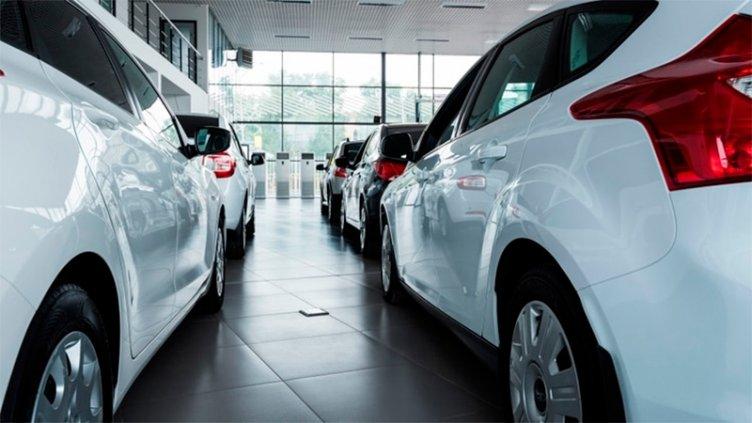 Afirman que seguirá el plan de rebaja de precios para vehículos cero kilómetro