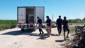 Un hombre fue asesinado a puñaladas cerca del Volcadero tras una gresca