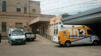 Imputaron y detuvieron a mujer que asesinó a golpes a su hija recién nacida