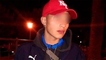 Mataron de una trompada a un joven de 17 años tras acusarlo de robo