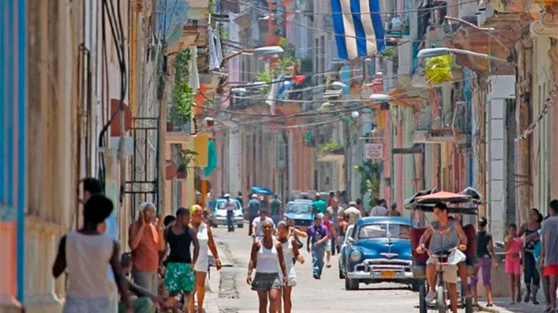 Escuchar reggaetón estará prohibido en Cuba | Noticias de México y el Mundo