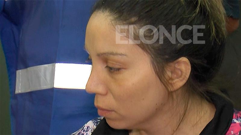 Caso Nahiara: Yanina Lescano continuará detenida en la cárcel de mujeres