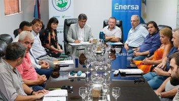 Trabajan para mitigar el impacto tarifario en el sector hotelero y gastronómico
