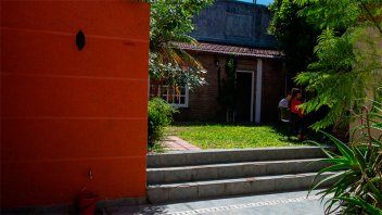 El Centro Municipal de Perfeccionamiento ofrece nuevas ofertas educativas