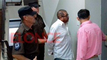 El cirujano Ojeda seguirá cumpliendo prisión preventiva en su domicilio