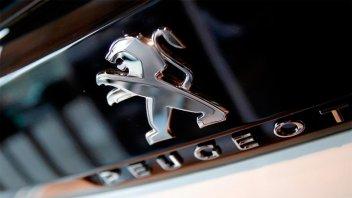 Peugeot suspende a 2.000 trabajadores y operarios temen despidos