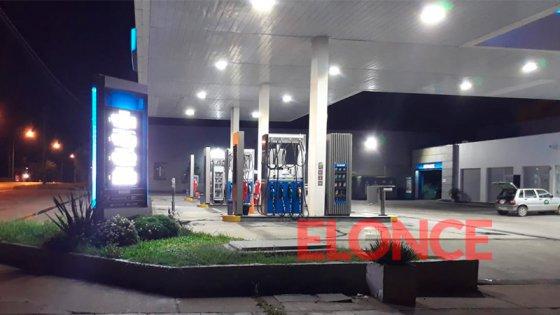 Rige la suba en los precios de los combustibles: Los nuevos valores en Paraná