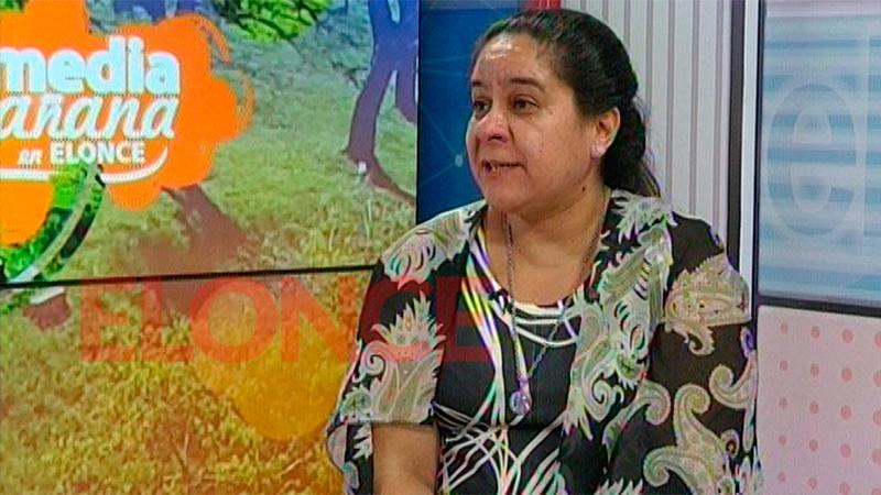 Fernanda Durán