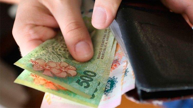 Suben las tasas de interés que los bancos pagan por los plazos fijos