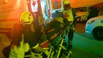 Un grupo comando entró a los tiros en un bar: al menos 14 muertos