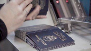 Cambian los pasaportes: qué tienen de nuevo y por qué ahora son muy baratos