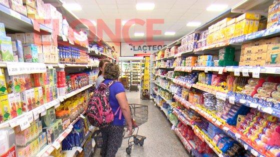 Control de precios: Habrá multas de hasta $200 millones para firmas infractoras