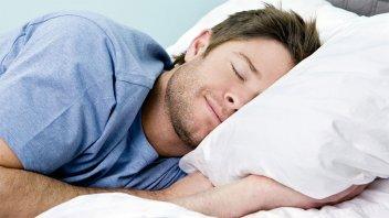 Aumento de la memoria y pérdida de peso: Algunos beneficios de dormir bien