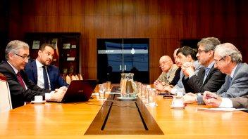 Controladores fiscales: Afip extendió el plazo para su actualización
