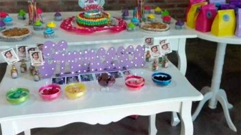 Invitó a sus compañeros a su cumpleaños y no fue ninguno: El triste descargo