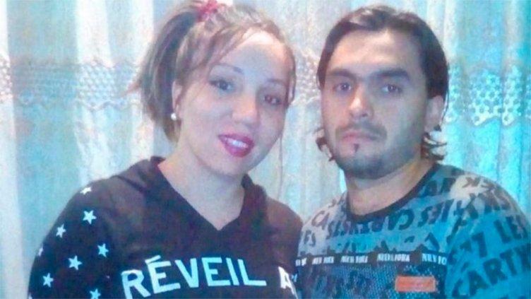 Crimen de Nahiara: Agravaron la imputación penal del padre y de la madrastra