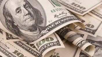 Alertan sobre fuerte aceleración de la morosidad en el sistema financiero