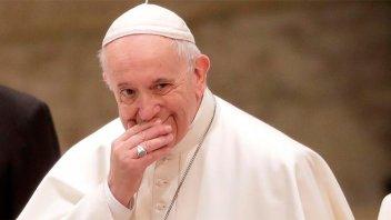 El Papa Francisco beatificó a siete mártires de la dictadura en Rumania