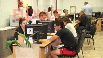 ATER: Más de 35.000 contribuyentes adhirieron al plan de normalización de deudas