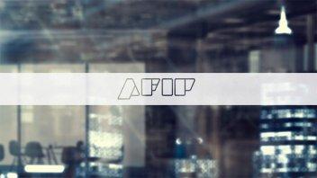 AFIP anunció nuevos beneficios en el miniplan de Ganancias y Bienes Personales