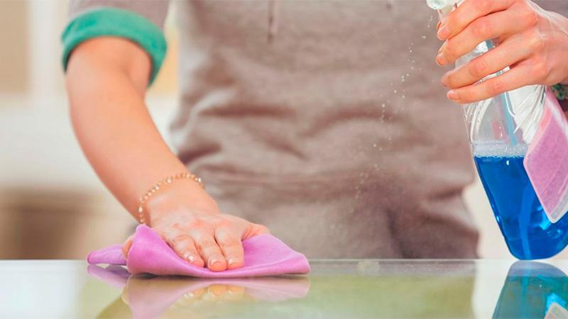 Por qué deben cobrar doble este día — Empleadas domésticas