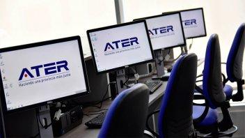 Los planes de pago de ATER podrán cancelarse hasta el 26 de agosto