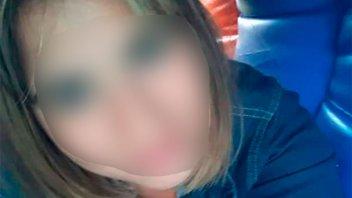 Apareció la joven que era buscada tras ausentarse de su casa en Bajada Grande