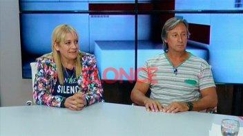 PASO: Damato y Maslein son los candidatos por Creer Entre Ríos en La Picada