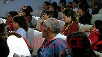 Diplomatura en Economía Popular y de Organización Comunitaria en Paraná