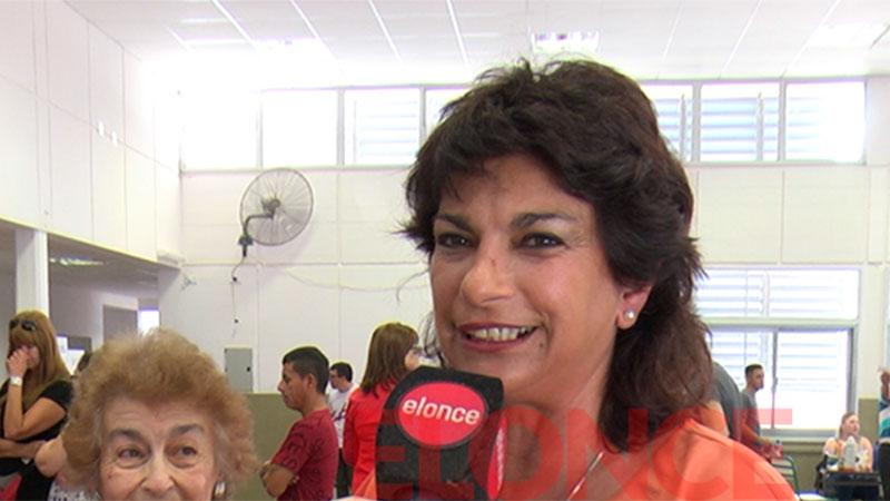 Graciela Braffa