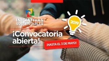 Fundación Banco Entre Ríos lanza el concurso