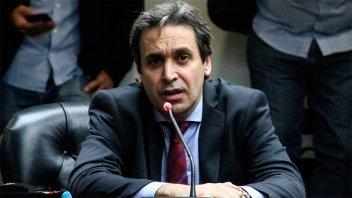 Espionaje: Rechazaron el recurso de Stornelli y confirmaron a Ramos Padilla