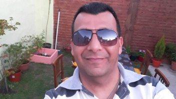 Vivió 14 años en un hogar de jóvenes y devolvió $ 10.000 a una mujer en Paraná