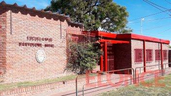 Preocupación por 10 alumnos descompensados tras almorzar en el comedor escolar