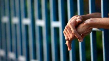El Ventilador: Algunas opiniones sobre la prisión preventiva
