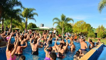 Aseguran que el turismo por Semana Santa generó $450 millones en la provincia