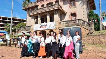 Exitoso fin de semana largo en Colón: La ocupación alcanzó el 100%