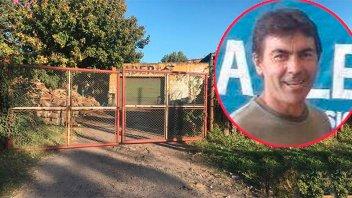 Comerciante asesinado en Buenos Aires era oriundo de Entre Ríos