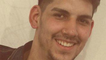 Video: Quisieron robarle el morral pero lo asesinaron de una puñalada