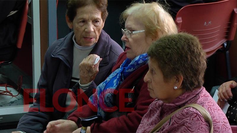 Jubilaciones: prorrogan la moratoria para mujeres entre 60 y 65 años