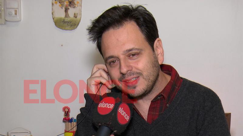 Sebastián Sigal, Psicólogo