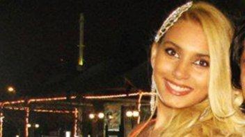 Ataque mortal a metros del Congreso: qué declaró joven indagada como instigadora